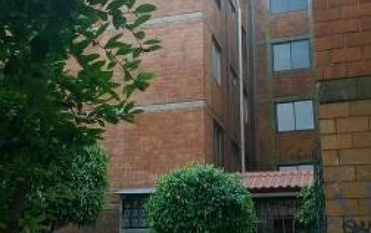 Foto de departamento en venta en plutarco elias calles, progresista, iztapalapa, df, 1705070 no 04