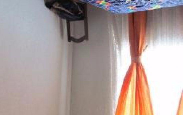 Foto de departamento en venta en plutarco elias calles, progresista, iztapalapa, df, 1705070 no 10