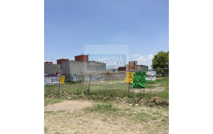 Foto de terreno comercial en venta en  , plutarco el?as calles, quer?taro, quer?taro, 1841828 No. 03