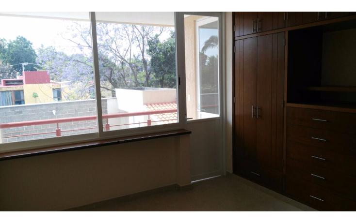 Foto de casa en venta en  , plutarco el?as calles, zacatepec, morelos, 1465945 No. 12