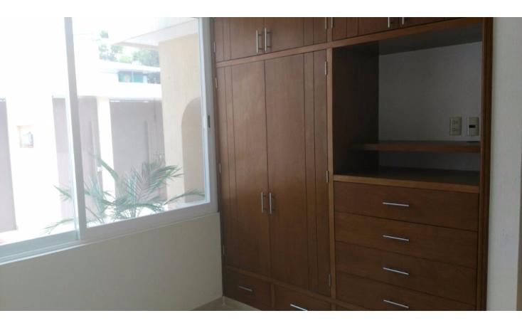 Foto de casa en venta en  , plutarco el?as calles, zacatepec, morelos, 1465945 No. 13