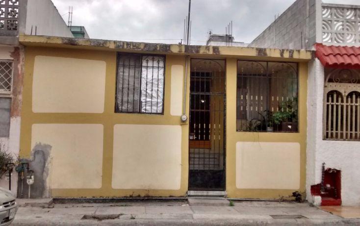 Foto de casa en venta en pluton, paseo san nicolás, san nicolás de los garza, nuevo león, 1720218 no 01