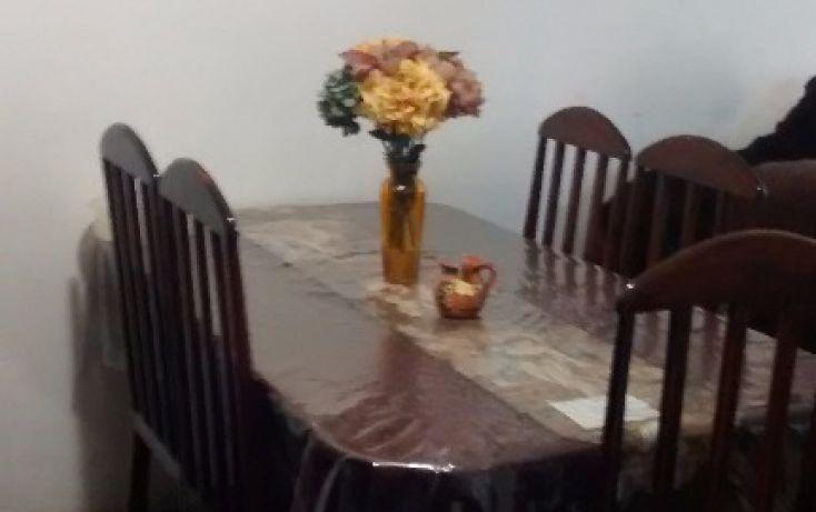 Foto de casa en venta en pluton, paseo san nicolás, san nicolás de los garza, nuevo león, 1720218 no 03