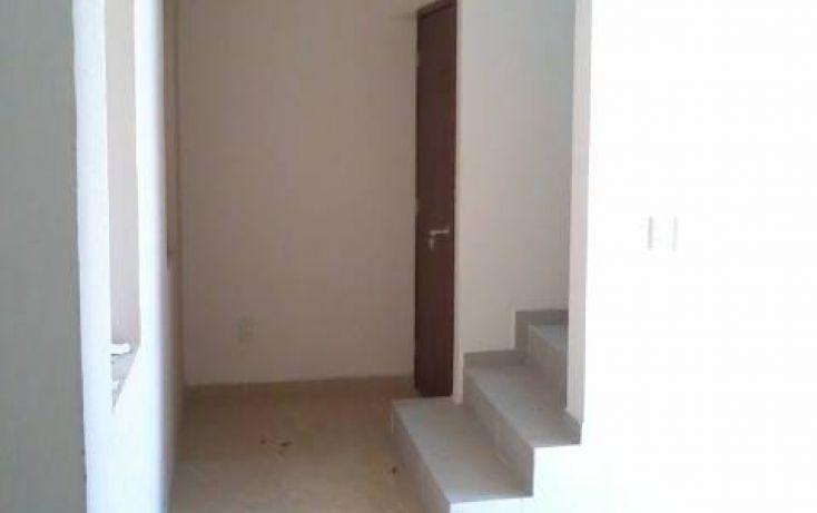 Foto de casa en venta en pñitas lote 11, zapotlanejo, juanacatlán, jalisco, 1774645 no 02