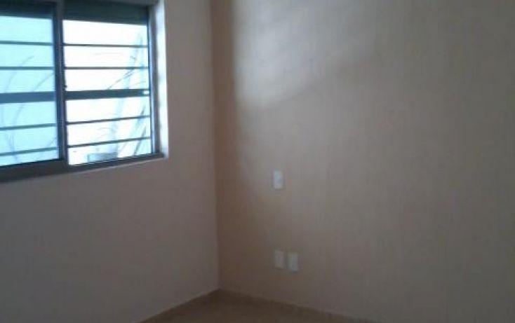 Foto de casa en venta en pñitas lote 11, zapotlanejo, juanacatlán, jalisco, 1774645 no 03
