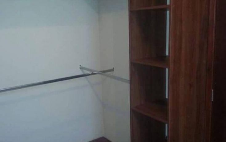 Foto de casa en venta en pñitas lote 11, zapotlanejo, juanacatlán, jalisco, 1774645 no 09