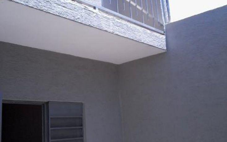 Foto de casa en venta en pñitas lote 11, zapotlanejo, juanacatlán, jalisco, 1774645 no 12