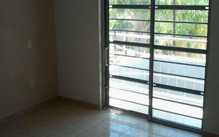 Foto de casa en venta en pñitas lote 11, zapotlanejo, juanacatlán, jalisco, 1774645 no 15