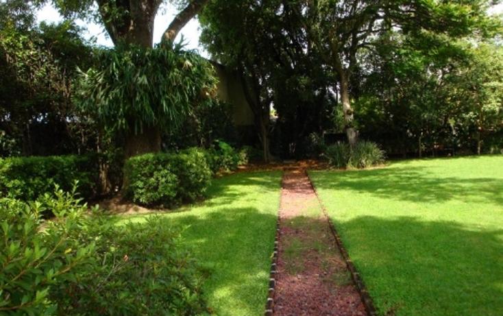 Foto de casa en venta en  , poblado acapatzingo, cuernavaca, morelos, 1046567 No. 03