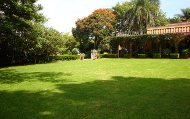 Foto de casa en venta en  , poblado acapatzingo, cuernavaca, morelos, 1046567 No. 04