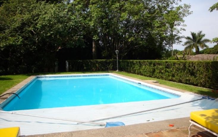 Foto de casa en venta en  , poblado acapatzingo, cuernavaca, morelos, 1046567 No. 11