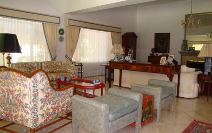 Foto de casa en venta en  , poblado acapatzingo, cuernavaca, morelos, 1046567 No. 19