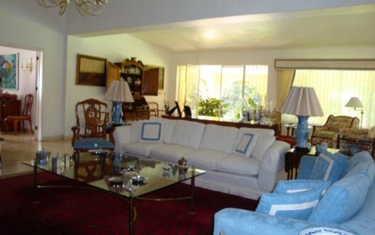 Foto de casa en venta en  , poblado acapatzingo, cuernavaca, morelos, 1046567 No. 20
