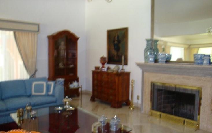 Foto de casa en venta en  , poblado acapatzingo, cuernavaca, morelos, 1046567 No. 21