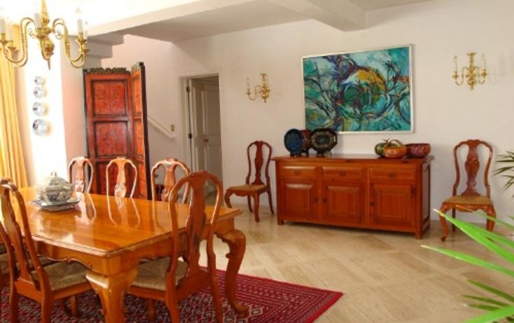 Foto de casa en venta en  , poblado acapatzingo, cuernavaca, morelos, 1046567 No. 23