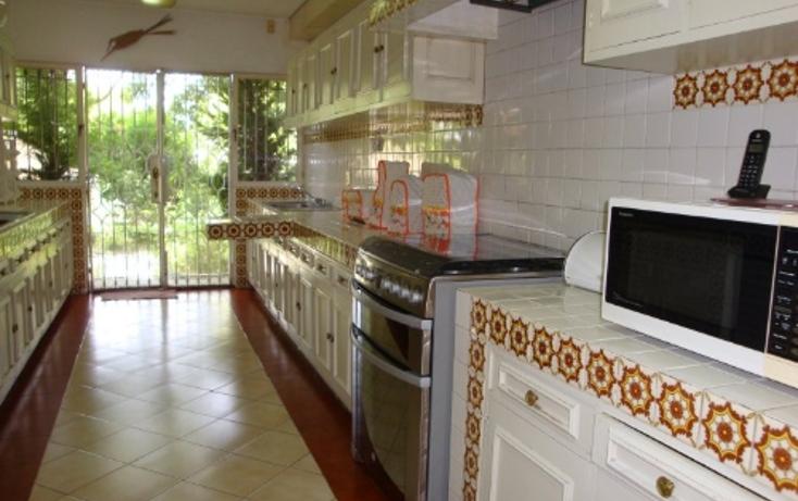 Foto de casa en venta en  , poblado acapatzingo, cuernavaca, morelos, 1046567 No. 24