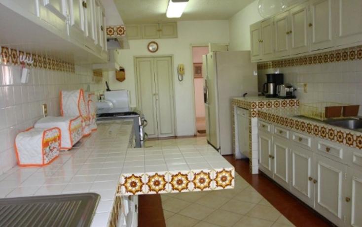 Foto de casa en venta en  , poblado acapatzingo, cuernavaca, morelos, 1046567 No. 25