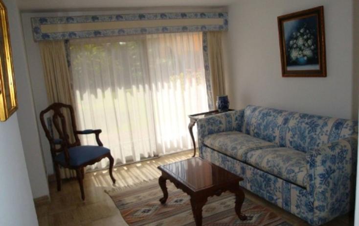Foto de casa en venta en  , poblado acapatzingo, cuernavaca, morelos, 1046567 No. 26