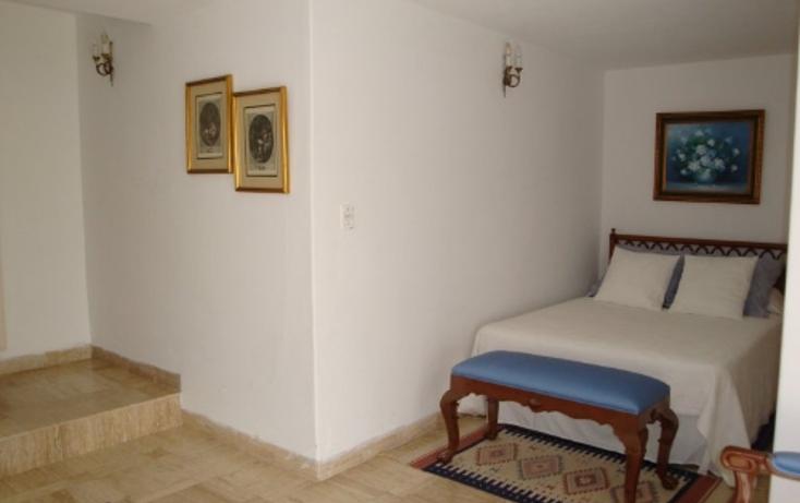 Foto de casa en venta en  , poblado acapatzingo, cuernavaca, morelos, 1046567 No. 27