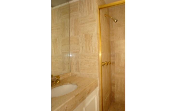 Foto de casa en venta en  , poblado acapatzingo, cuernavaca, morelos, 1046567 No. 28