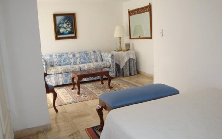 Foto de casa en venta en  , poblado acapatzingo, cuernavaca, morelos, 1046567 No. 29