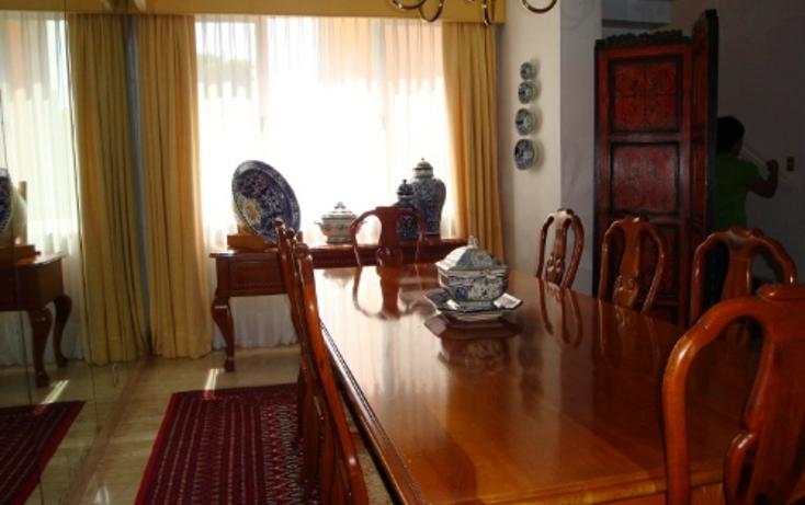 Foto de casa en venta en  , poblado acapatzingo, cuernavaca, morelos, 1046567 No. 30