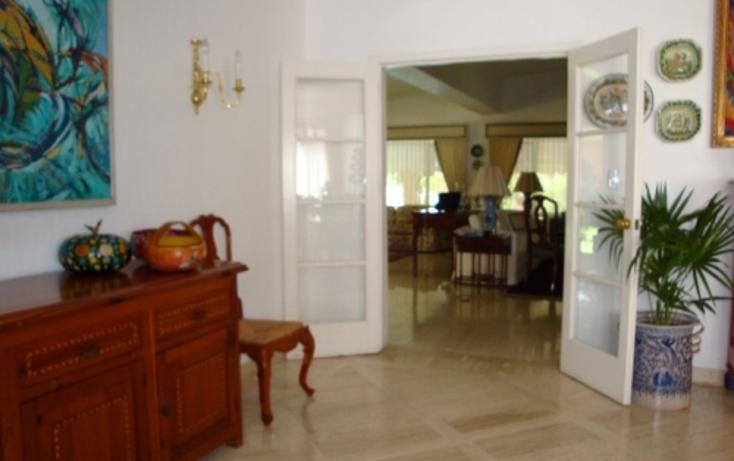 Foto de casa en venta en  , poblado acapatzingo, cuernavaca, morelos, 1046567 No. 31