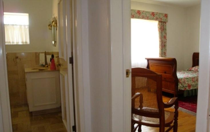 Foto de casa en venta en  , poblado acapatzingo, cuernavaca, morelos, 1046567 No. 32