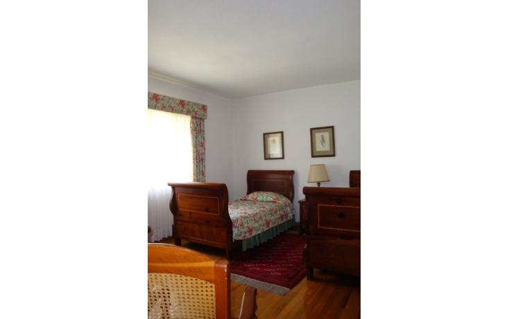Foto de casa en venta en  , poblado acapatzingo, cuernavaca, morelos, 1046567 No. 33