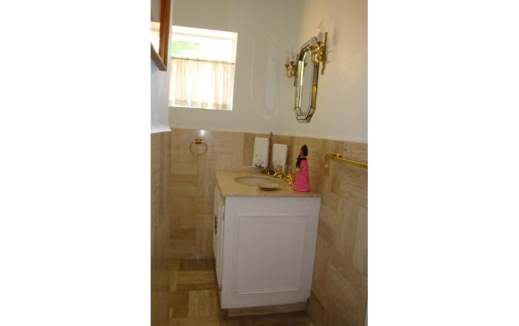 Foto de casa en venta en  , poblado acapatzingo, cuernavaca, morelos, 1046567 No. 34