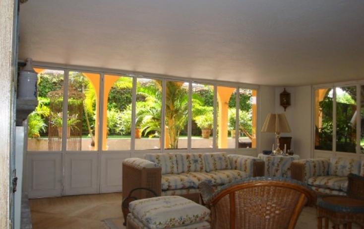Foto de casa en venta en  , poblado acapatzingo, cuernavaca, morelos, 1046567 No. 37