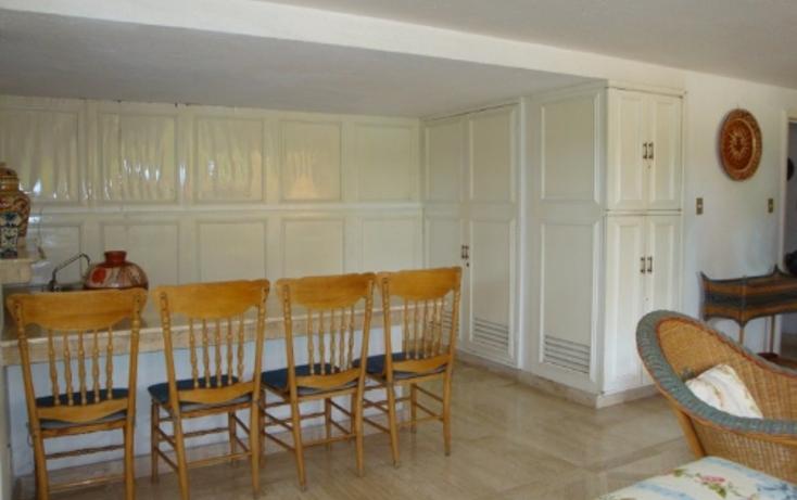 Foto de casa en venta en  , poblado acapatzingo, cuernavaca, morelos, 1046567 No. 39
