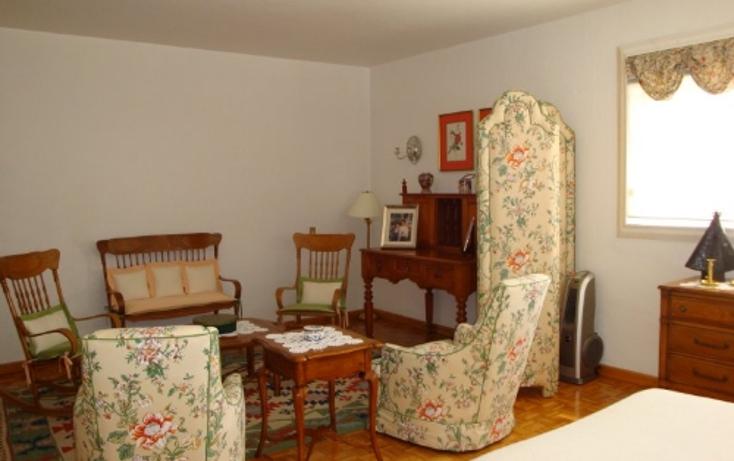 Foto de casa en venta en  , poblado acapatzingo, cuernavaca, morelos, 1046567 No. 43