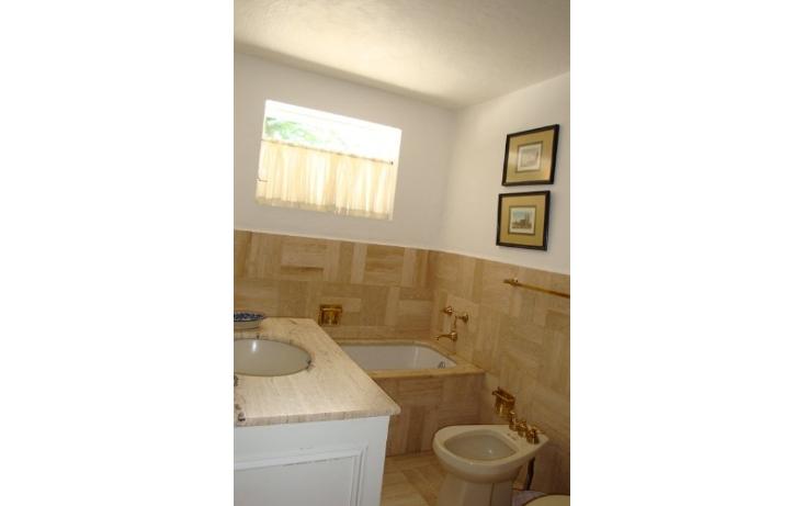 Foto de casa en venta en  , poblado acapatzingo, cuernavaca, morelos, 1046567 No. 44