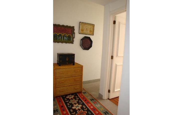 Foto de casa en venta en  , poblado acapatzingo, cuernavaca, morelos, 1046567 No. 45