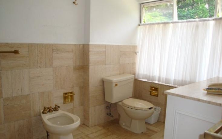 Foto de casa en venta en  , poblado acapatzingo, cuernavaca, morelos, 1046567 No. 48