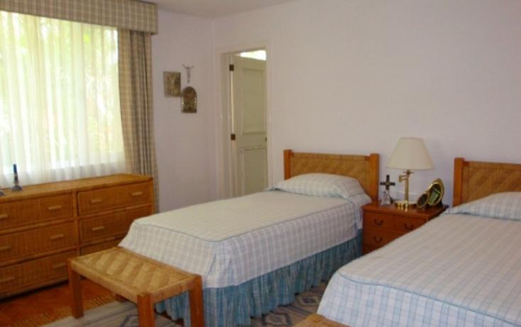 Foto de casa en venta en  , poblado acapatzingo, cuernavaca, morelos, 1046567 No. 52