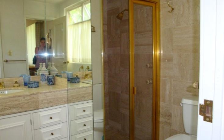 Foto de casa en venta en  , poblado acapatzingo, cuernavaca, morelos, 1046567 No. 53