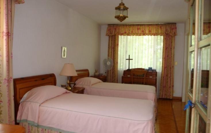 Foto de casa en venta en  , poblado acapatzingo, cuernavaca, morelos, 1046567 No. 55