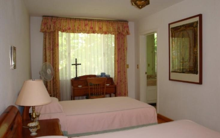 Foto de casa en venta en  , poblado acapatzingo, cuernavaca, morelos, 1046567 No. 56
