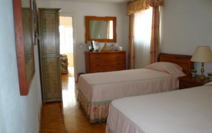 Foto de casa en venta en  , poblado acapatzingo, cuernavaca, morelos, 1046567 No. 57