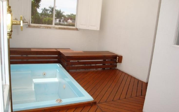 Foto de casa en venta en  , poblado acapatzingo, cuernavaca, morelos, 1046567 No. 59
