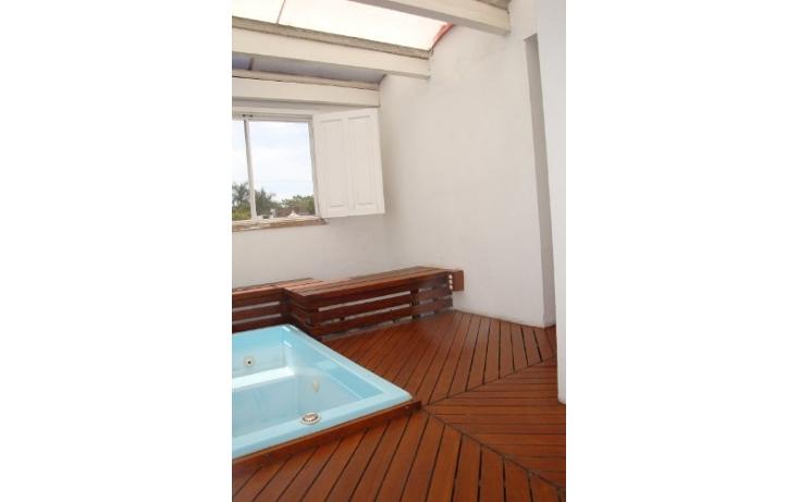 Foto de casa en venta en  , poblado acapatzingo, cuernavaca, morelos, 1046567 No. 60