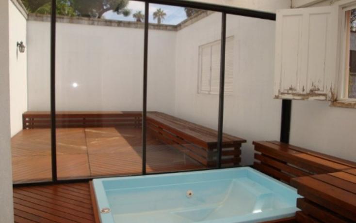 Foto de casa en venta en  , poblado acapatzingo, cuernavaca, morelos, 1046567 No. 61