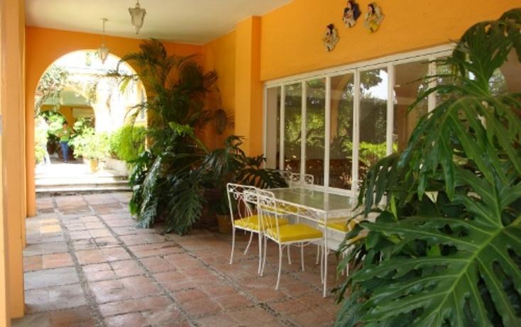 Foto de casa en venta en  , poblado acapatzingo, cuernavaca, morelos, 1046567 No. 62