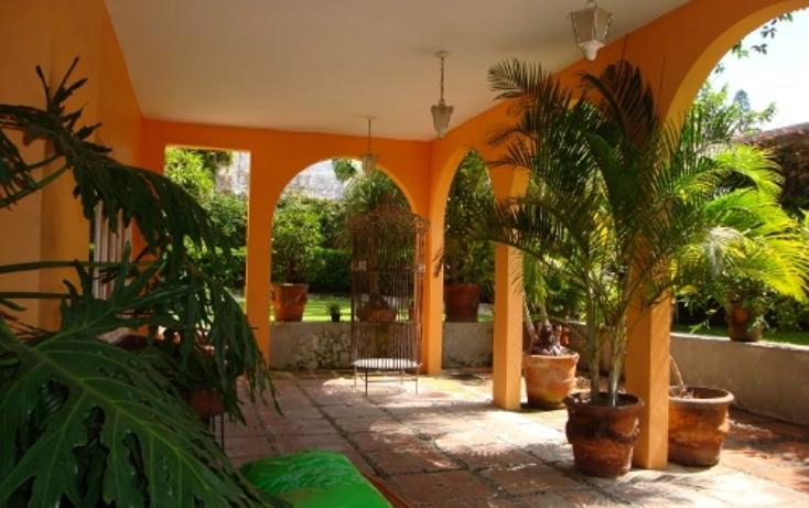 Foto de casa en venta en  , poblado acapatzingo, cuernavaca, morelos, 1046567 No. 63