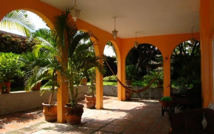 Foto de casa en venta en  , poblado acapatzingo, cuernavaca, morelos, 1046567 No. 64