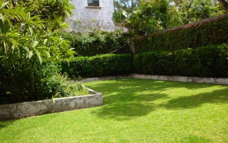 Foto de casa en venta en  , poblado acapatzingo, cuernavaca, morelos, 1046567 No. 65