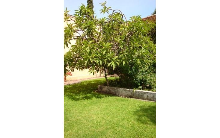 Foto de casa en venta en  , poblado acapatzingo, cuernavaca, morelos, 1046567 No. 66