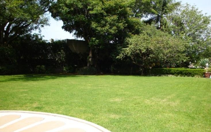Foto de casa en venta en  , poblado acapatzingo, cuernavaca, morelos, 1046567 No. 67